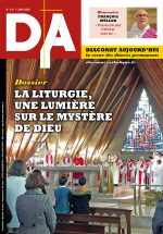 Diaconat-aujourd'hui-#211-06-2021-COUV