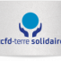 logo ccfd